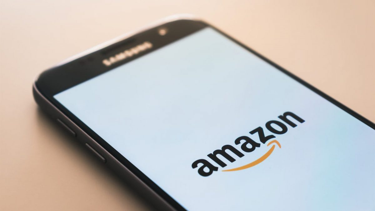 16 Best Amazon Affiliate WordPress Plugins for 2020