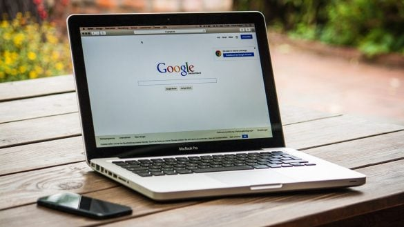 15 Ways to Achieve the Fastest SEO Results in Google