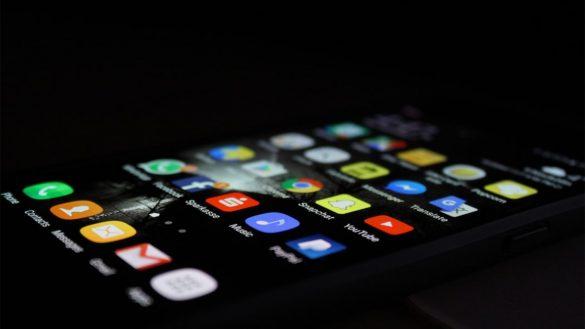 Leveraging Social Media to Get More Dental Patients