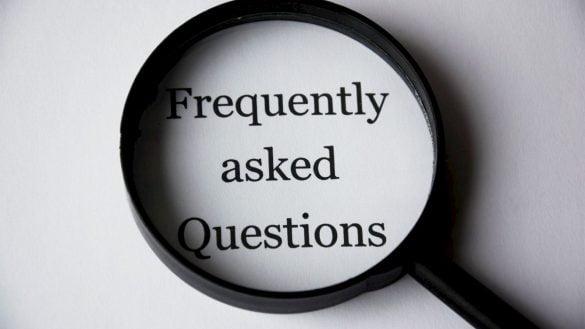 Using Ahrefs to Create an Amazing Dental FAQ Page