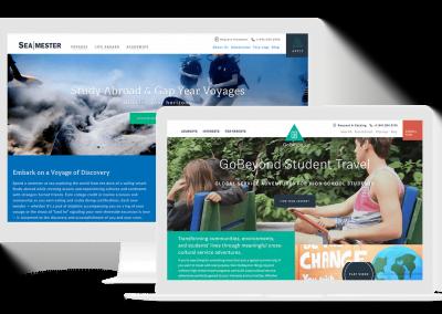 Inverness Florida Website Design